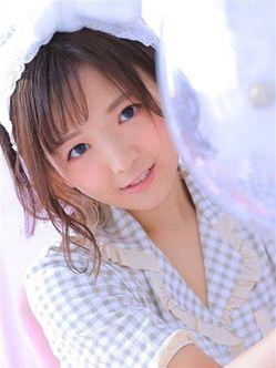 ひまり|むきたまご日本橋店でおすすめの女の子