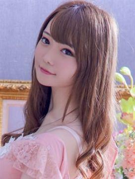 るな|むきたまご日本橋店で評判の女の子