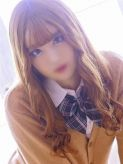 せな|むきたまご日本橋店でおすすめの女の子