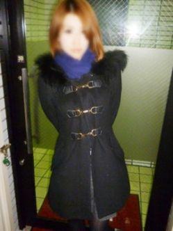 野村早紀|女子myCOLLECTION(マイコレクション)でおすすめの女の子