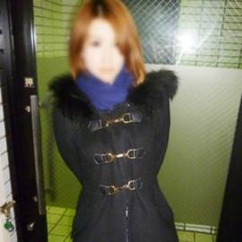 野村早紀 | 女子myCOLLECTION(マイコレクション) - 池袋風俗
