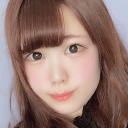 アヤネ【清楚系★ロリカワ娘】 | Ageha(アゲハ)(西川口)