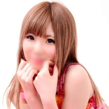 Ageha(アゲハ) - 西川口ソープ