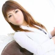 あさき|女優 - 名古屋風俗