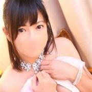 もりなが|女優 - 名古屋風俗