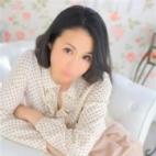 早坂かおる|女優 - 名古屋風俗