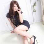 とれんど|女優 - 名古屋風俗