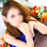 めい|女優 - 名古屋風俗