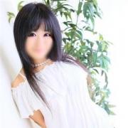 ひじり|女優 - 名古屋風俗