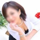 ひなつ|女優 - 名古屋風俗