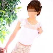 えんびー|女優 - 名古屋風俗