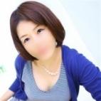 やつは|女優 - 名古屋風俗