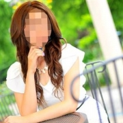 らいか|女優 - 名古屋風俗