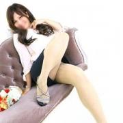 わかぱい|女優 - 名古屋風俗