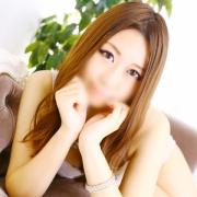ゆきな|女優 - 名古屋風俗