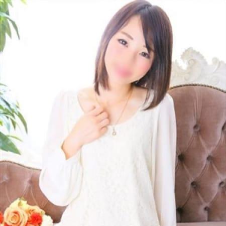 りりー | 女優(名古屋)