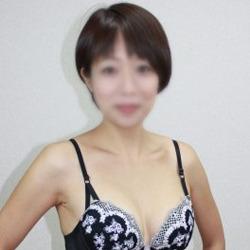「【ピックアップ割引】のご案内です(*^_^*)」03/09(金) 17:02 | 天使のココロのお得なニュース