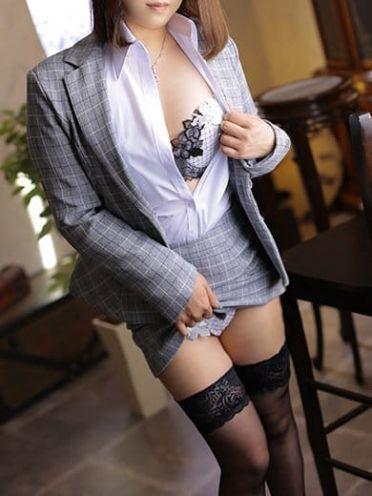 竹内 美奈 社長秘書 - 中洲・天神風俗
