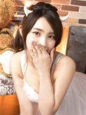 りりぃ|秒即DE舐めてミント 五反田店でおすすめの女の子