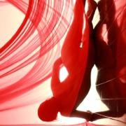 「【痴女乱舞コース】」10/05(水) 18:33 | 難波秘密倶楽部のお得なニュース