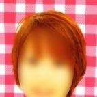 ゆき|おしゃれ倶楽部 姫 - 成田風俗