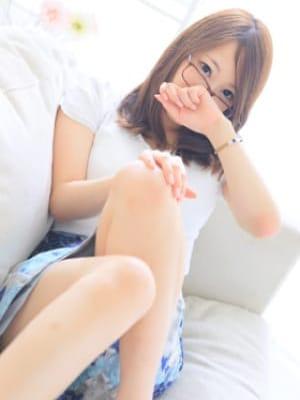 ちぐさ☆驚異(胸囲)のリピート率|納屋橋エステ倶楽部 - 名古屋風俗