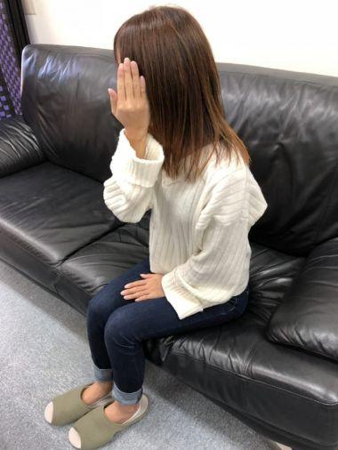 まりな 納屋橋エステ倶楽部 - 名古屋風俗
