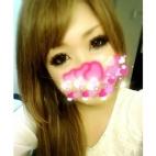 桜子さんの写真