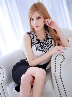 美麗♥モデル系美女【ハーフ美女♥】