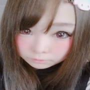 「ご奉仕大好きミニマムボディ」02/09(日) 14:20 | OL STYLEのお得なニュース
