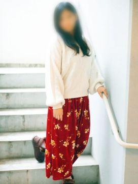 あやか|60分10,000円 横浜関内2度ヌキで評判の女の子