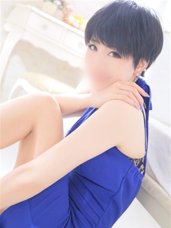 あいる 【美白美女・スレンダー】(ナイトラバー)のプロフ写真5枚目