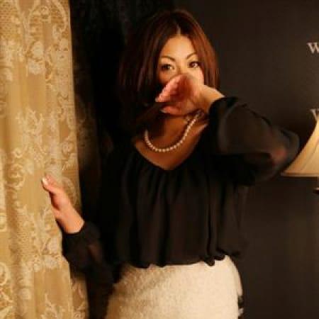 「朝のチャンスタイム!」10/27(金) 19:27 | さくらん日本橋店のお得なニュース