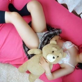 「☆★夕方のタイムサービス★☆」 | Nina-Nina石川金沢店のお得なニュース