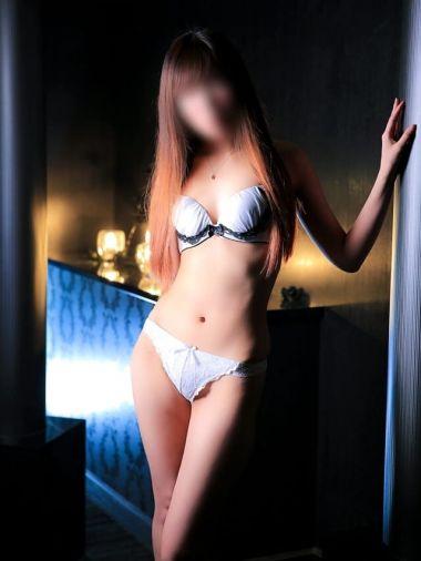 雪菜(ゆきな)【要予約】6/15入店 Nine door(西条・新居浜・今治) - 今治風俗
