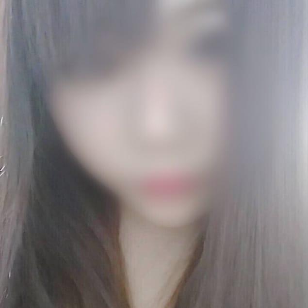 杏南(あんな)【要予約】