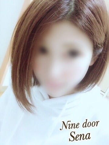 聖那(せな)【要予約】|Nine door(西条・新居浜・今治) - 今治風俗