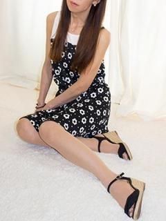 菅野綾子(人妻レンタル TSUMAYA)のプロフ写真1枚目