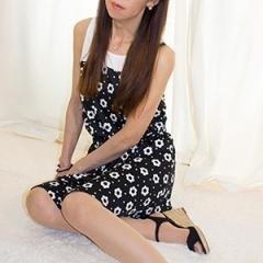 菅野綾子 | 人妻レンタル TSUMAYA - 日暮里・西日暮里風俗