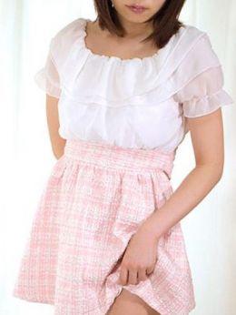 清水 千奈美   人妻レンタル TSUMAYA - 日暮里・西日暮里風俗