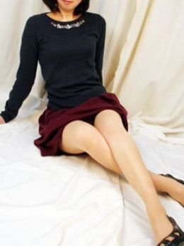 佐藤 恵子 | 人妻レンタル TSUMAYA - 日暮里・西日暮里風俗