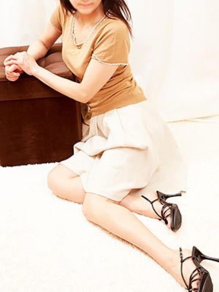 七瀬 遥(人妻レンタル TSUMAYA)のプロフ写真1枚目