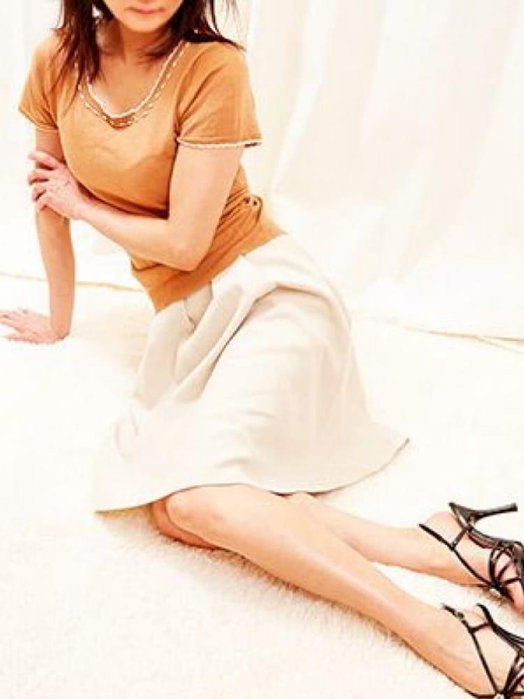 七瀬 遥(人妻レンタル TSUMAYA)のプロフ写真2枚目