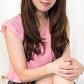 人妻レンタル TSUMAYAの速報写真
