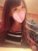 『ゆの』Hカップ☆感じる乳圧!|LUXURYでおすすめの女の子
