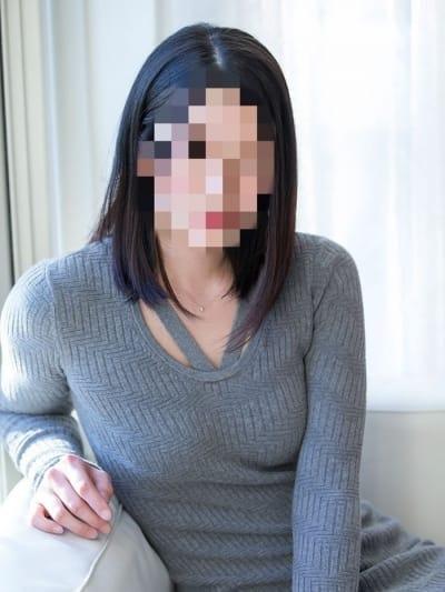 S級美女あすかちゃん(No1GAL 盛岡店)のプロフ写真2枚目