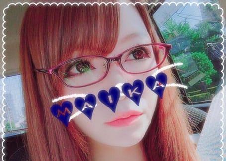 元祖in品川!ソープランド「湯喜」の【まいか】ちゃんに密着!
