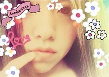 高級デリヘル 名古屋 「グランドロマンス」の【Satomi】ちゃんに密着!