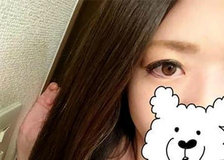 福岡で人気の風俗店に在籍している女の子!プライベート写メ日記紹介♪