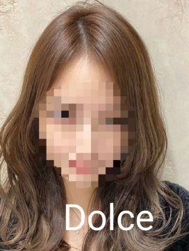 ☆せな☆|ドルチェ~Dolceで評判の女の子